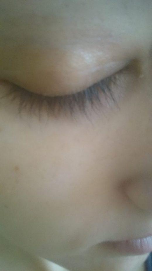 the best eyelash serum
