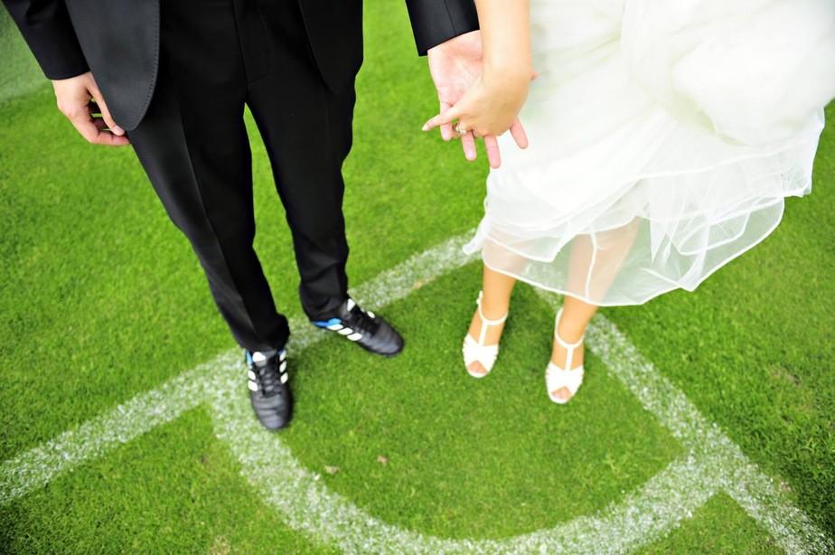 jak i gdzie wybrać suknie ślubną poradnik ślubny
