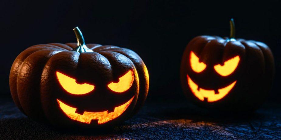 dynie halloween 1024x512
