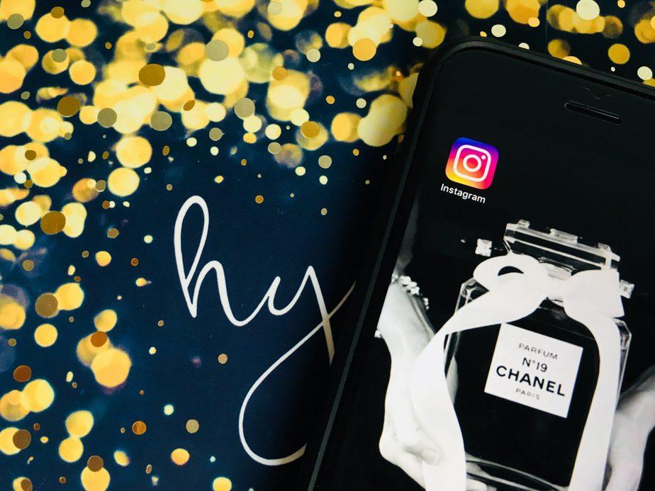 instagram wieksze zasiegi 1440x1080 - Jak zwiększyć zasięg Insta Stories na Instagramie?
