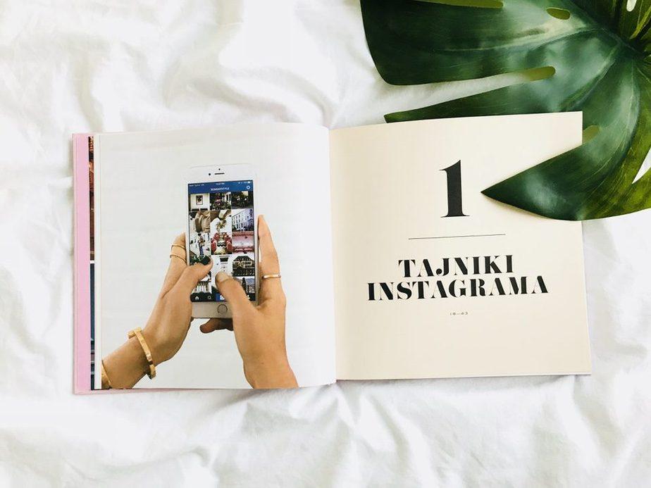 jak uzywac hashtagi na intagramie w 2018