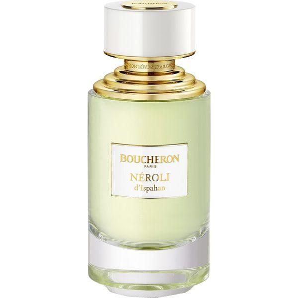 Boucheron perfumy zapach