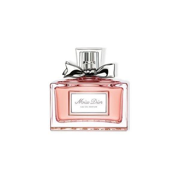 Miss Dior perfum