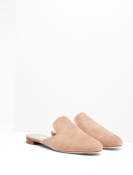 najciekawsze modele butów na wiosnę 2019